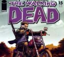 The Walking Dead Vol 1 15