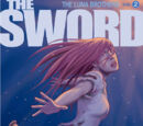 The Sword Vol 1 2