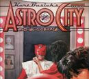 Kurt Busiek's Astro City Vol 1 22