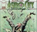 Kurt Busiek's Astro City Vol 1 10