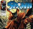 Spawn Vol 1 3