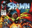 Spawn Vol 1 13