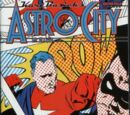 Kurt Busiek's Astro City Vol 1 21