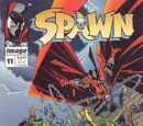 Spawn Vol 1 11