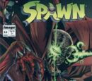 Spawn Vol 1 23