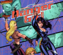 Danger Girl Vol 1