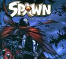 Spawn Vol 1 87