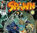 Spawn Vol 1 34