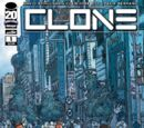 Clone Vol 1 1
