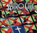 Astro City Vol 2 8