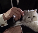 Ernst Stavro Blofeld (Film)