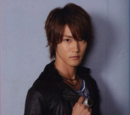 Haruto Souma
