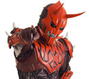 Momotaros
