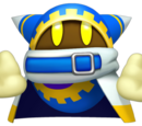 Magolor