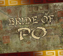 Bride of Po/Transcript