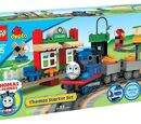 Thomas &amp; Friends