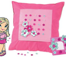 7520 Pillow Decor 'n More