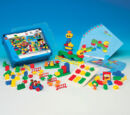 9541 Early Math Measurement Set