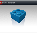 LEGO Digital Designer