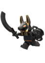 Anubis guard.png