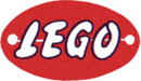 1954 logo.png