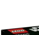 75005 Rancor Pit