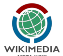 Meta-Wiki