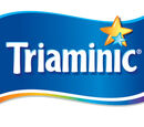Triaminic