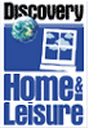 Discovery Home &amp; Leisure 1997.png