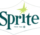 Sprite