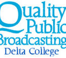 WDCQ-TV