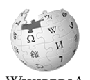 German Wikipedia