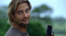 1x03 Sawyer Gun.png