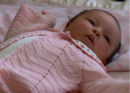 4x07baby Ji Yeon Kwon.png