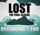 Lost: The Final Season - Beginning of the End