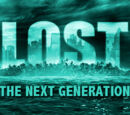 Gregaus/LOST: The Next Generation