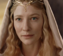 Galadriel