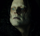 Grma Wormtongue