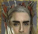 Thranduil