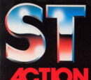 ST Action