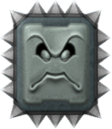 NSMBW Sprite Super-Steinblock.png