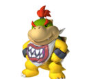 Bowser Jr.