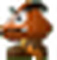 NSMBW Sprite Mini-Gumba.png