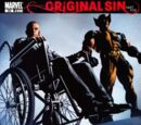 Wolverine: Origenes Vol 1 N30