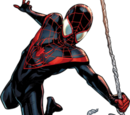 Miles Morales (Tierra-1610)