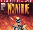 Wolverine Vol 3 N48