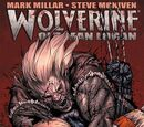 Wolverine Vol 3 N70