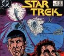 Star Trek Vol 1 44