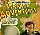 Strange Adventures Vol 1 80