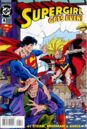 Supergirl Vol 3 4.jpg